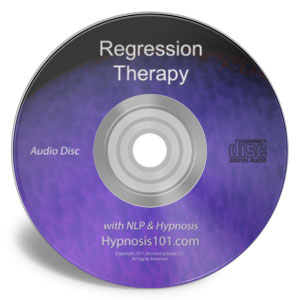 Regression CD