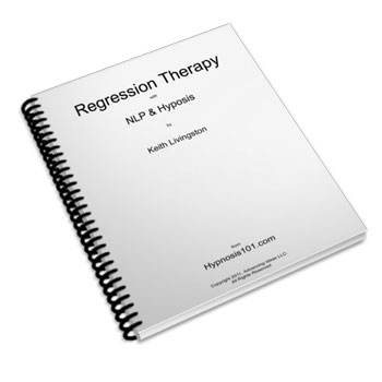 Regression Workbook