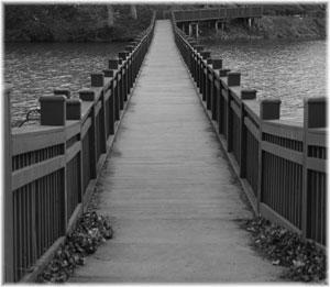 Affect Bridge
