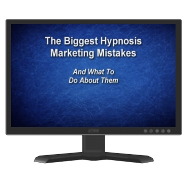 Biggest Marketing Mistakes