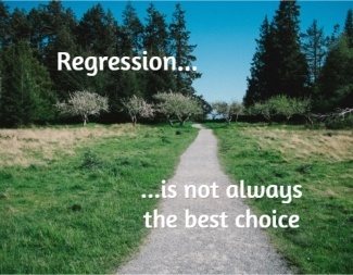 Regression_Path_sm