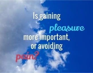 PleasurePain_sm