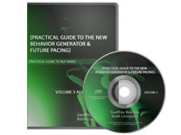 Practical Guide to the New Behavior Generator & Future Pacing Disk 3