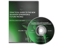 Practical Guide to the New Behavior Generator & Future Pacing Disk 4