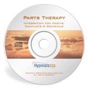 Parts Disk
