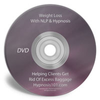Weight Loss DVD