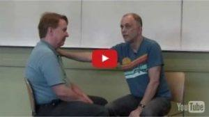 pain control with hypnosis