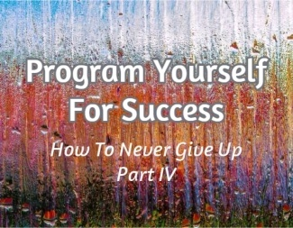 ProgramSuccess_sm