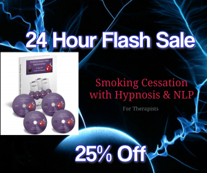 24 hr flash smoking