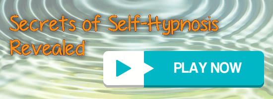 self-hypnosis-secrets