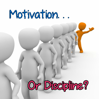 discipline-v-motivation