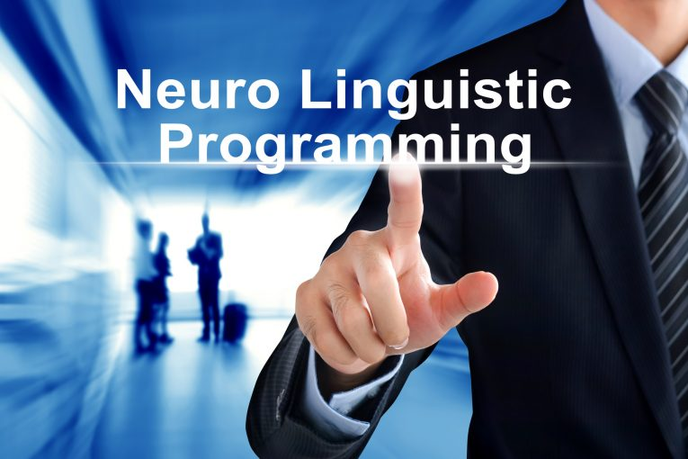 NLP Communication